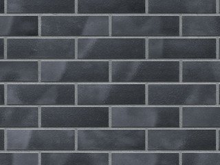 Плитка фасадная King Klinker Black Pearl (32)