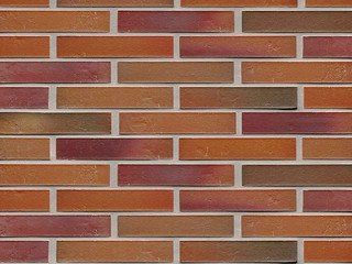 Плитка фасадна Feldhaus Klinker R714DF14*
