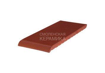 Плитка для подоконников King Klinker 280х120 нота цинамона (06) 1