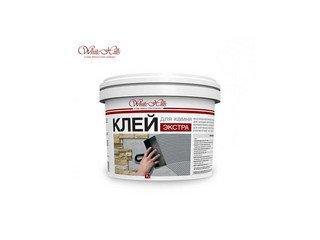 """Клей """"ЭКСТРА"""" (7 кг)"""