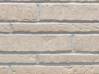 Клинкерная плитка фасадная--- 351 kalkbrand Stroeher Рядовая 71x400 толщина 14