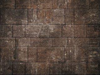 "Тротуарная плитка ТП Б.4.Псм.6 ""Инсбрук Тироль"" Нейтив ColorMix Сепия 360х200 320х160 280х120 120х"