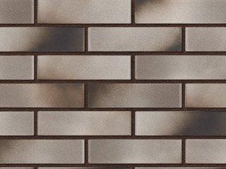 Кирпич лицевой керамический RECKE 0,7НФ арт. 5-82-31-0-00