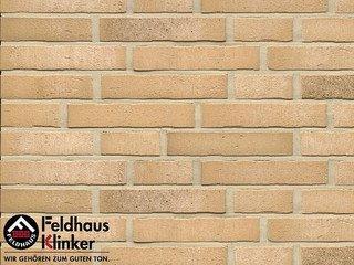 Плитка дляфасада Feldhaus Klinker R766DF14 vascu sabiosa rotado