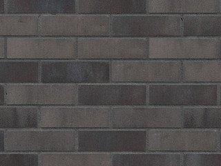 Плитка фасадная King Klinker Earth Skin (HF67)