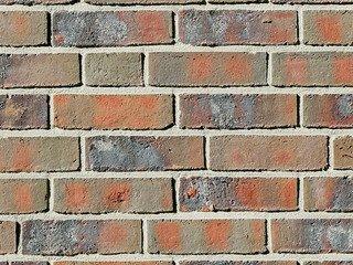 Клинкерная плитка фасадная Röben WIESMOOR Угольно-пестрый NF14