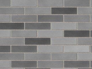 Кирпич лицевой керамический RECKE 1НФ арт. 5-82-00-0-00