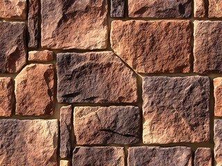 "511-40 White Hills ""Дарем"" (Durham), коричнево-медный, плоскостной, Нормативная ширина шва 1,5 см."