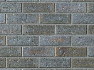 Клинкерная плитка фасадная Röben MANCHESTER NF14
