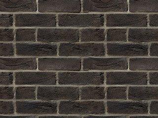 Кирпич лицевой ручной формовки RECKE HB WDF арт. 5-00-00-0-00