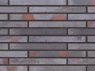 Плитка фасадная King Klinker Argon wall (LF06)