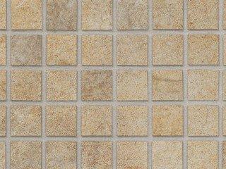 Мозаичная плитка 0331 Серия Aera T 727 (294х294х10 мм)