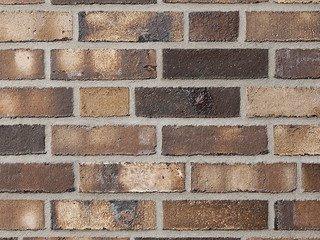 Кирпич ручной формовки ROBEN WIESMOOR, пестро-коричневый с углем NF