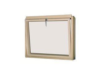 Окно карнизное BVP L3 Fakro 114х95