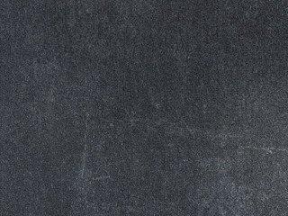 Плитка Stroeher 8045(717) anthra