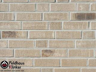 Плитка клинкерная фасадная Feldhaus Klinker R764LDF14