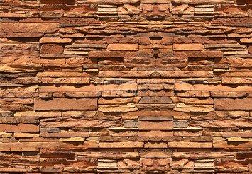 Декоративный камень 100-40 White Hills