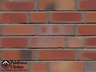 Плитка клинкерная фасадная Feldhaus Klinker R991NF14