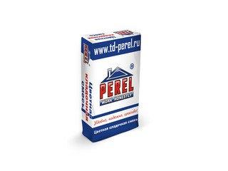 Цветная кладочная смесь Perel SL 0025 кремово-бежевая, 50 кг