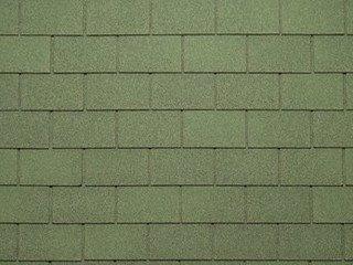 Tegola (NORDLAND) КЛАССИК зеленый с отливом