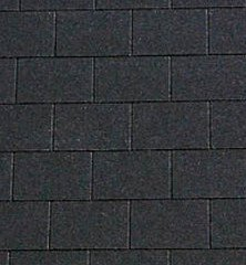 Icopal VERSITE CARRE 34 каменно-серый