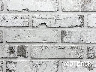 Плитка ручной формовки Real Brick RB 2-19 Кора дуба