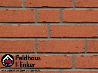 Клинкерная плитка Feldhaus Klinker R759NF14 vascu terreno oxana