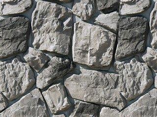 "610-80 White Hills ""Рока"" (Roca), серый, плоскостной, Нормативная ширина шва 1,5 см."