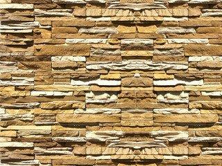 "100-20 White Hills ""Кросс Фелл"" (Cross Fell), песочный, плоскостной, без шва"