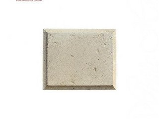 852-40 Рустовый камень Тиволи 300*250