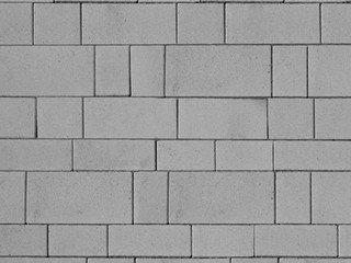 Тротуарная плитка ARTSTEIN Инсбрук Тироль серый, 60 мм
