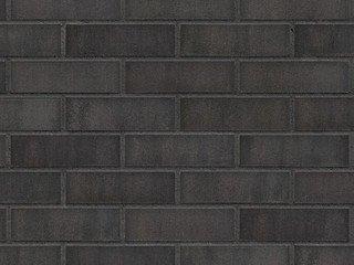 Плитка фасадная King Klinker Iron Rock (HF62)