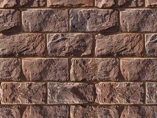 """432-40 White Hills """"Шеффилд"""" (Sheffield), темно-коричневый, плоскостной, Нормативная ширина шва 1,5"""