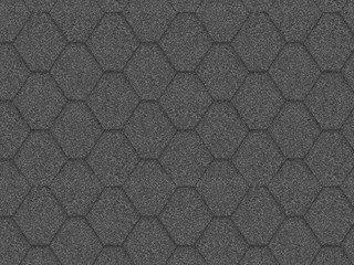 Icopal Натур угольно-серый