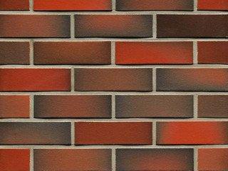 Фасадная плитка Feldhaus Klinker R484NF14