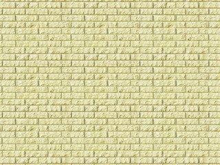 "310-40 White Hills ""Алтен брик"" (Aalten brick), коричневый, плоскостной, Нормативная ширина шва 1,2"