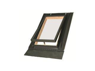Окно-люк WLI Fakro 54х83