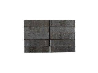 Кирпич лицевой керамический RECKE 1НФ арт. 5-32-00-2-12 Krator