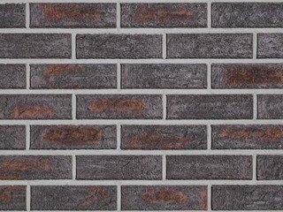 Клинкерная плитка фасадная Röben MANUS Moorea NF14