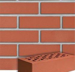 Клинкерная плитка Melbourne Röben Угловая 71x240+115 толщина 14