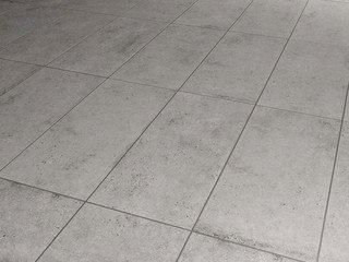 Плитка Stroeher 8031(962) grey (294х294х10 мм)