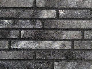 Плитка ригельная Real Brick 3D RB 1-02 Осиновый