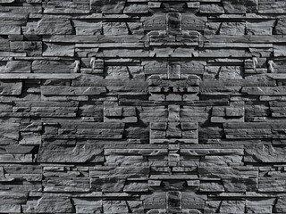 """209-80 White Hills """"Фьорд Лэнд"""" (Fjord Land), угольно-черный, плоскостной, без шва"""