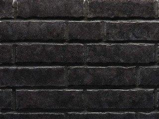 Клинкерная плитка фасадная Stroher 360 ONYXSTAUB 14 мм