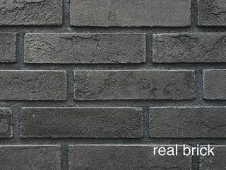 Плитка ручной формовки Real Brick RB 2-01 Маисовый