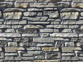 "527-80 White Hills ""Морэй"" (Moray), темно-серый, плоскостной, Нормативная ширина шва 1,5 см."