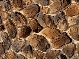 "606-40 White Hills ""Хантли"" (Huntly), коричнево-медный, плоскостной, Нормативная ширина шва 1,5-2,5"