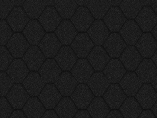 Icopal Натур графитно-черный
