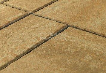 Тротуарная плитка BRAER