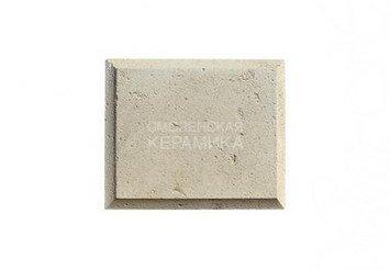 852-10 Рустовый камень Тиволи 300*250 1